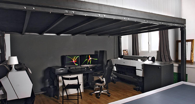 Activity: séjours photographie et tirage photographique d'art dans un véritable atelier professionnel in brest (133409)