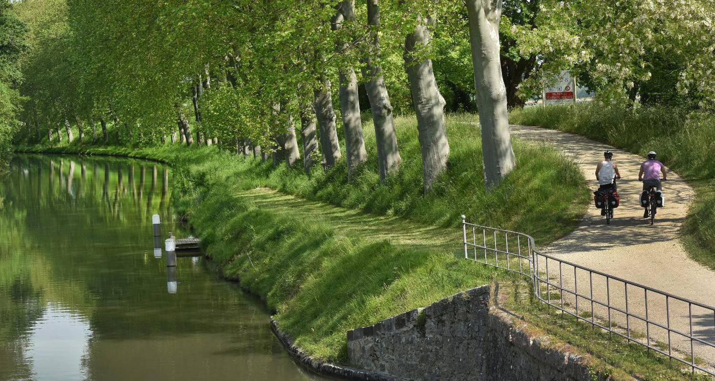 Activity: week-end découverte musicale in saint-julien-de-briola (133453)