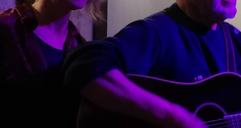 Activity: week-end découverte musicale in saint-julien-de-briola (133449)