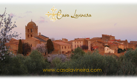 Casa Lavineira | A peaceful, elegant and authentic experience picture
