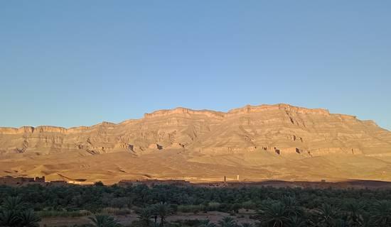 circuit désert Maroc 7jours/8jours/10jours/14jours